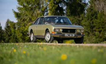 Peugeot 504_Coupe_7