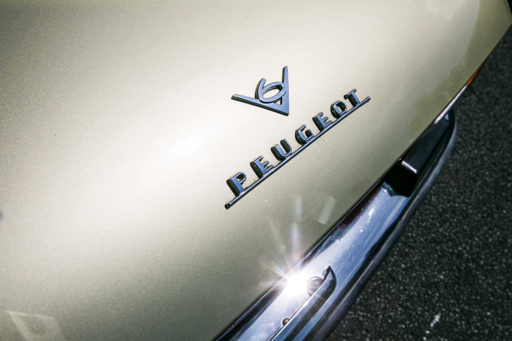 Peugeot 504_Coupe_8