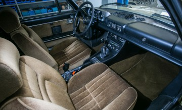 Peugeot 504_Coupe_9