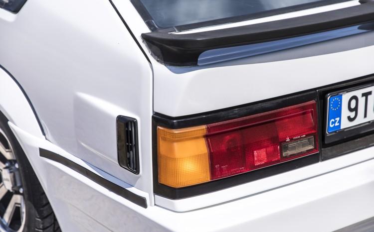 Toyota_Celica_Supra_51