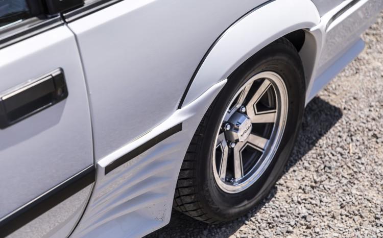 Toyota_Celica_Supra_53