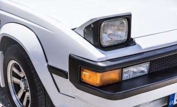 Toyota_Celica_Supra_55