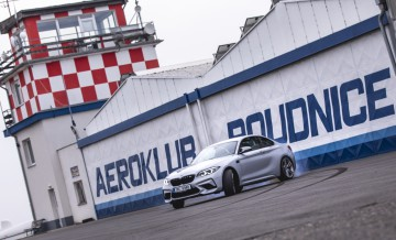 BMW M2 Competition_10