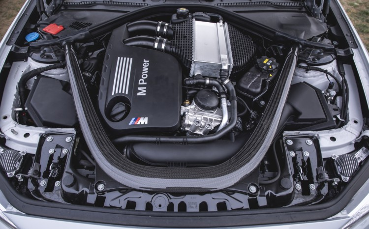 BMW M2 Competition_16