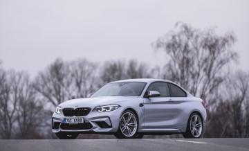 BMW M2 Competition_18