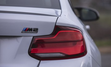 BMW M2 Competition_26