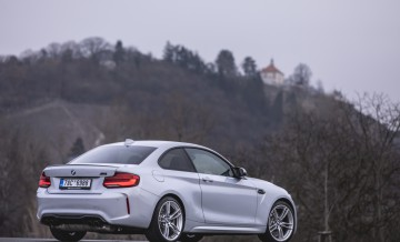 BMW M2 Competition_29