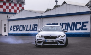 BMW M2 Competition_7
