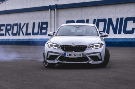 BMW M2 Competition_7uvod