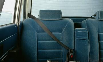 18412_Safety_Seat_Belt_-_Rear
