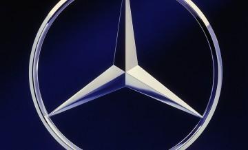Foto_Logo1