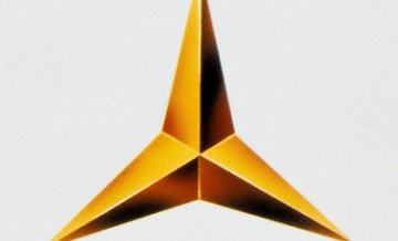 Foto_logo3