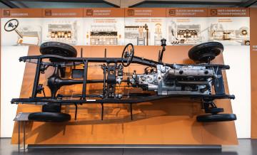 Horch Muzeum_10