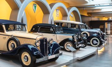 Horch Muzeum_11