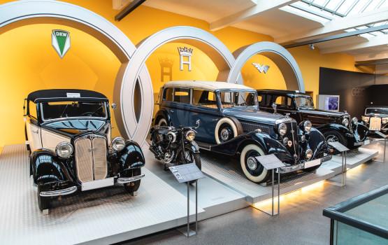 Horch Muzeum_13