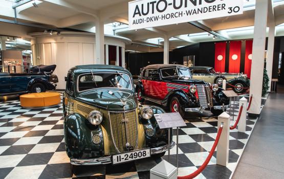 Horch Muzeum_14