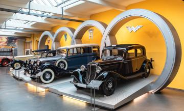 Horch Muzeum_15