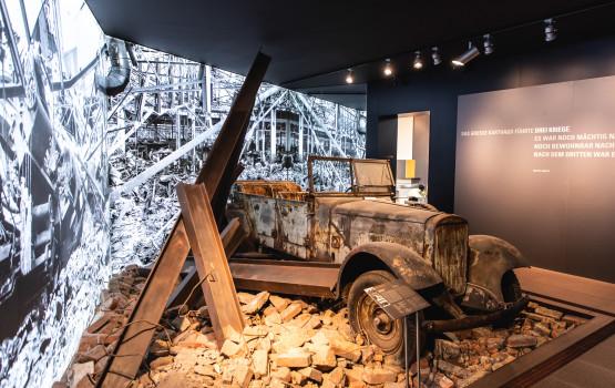Horch Muzeum_19