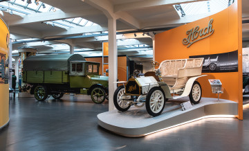 Horch Muzeum_2