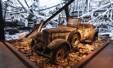 Horch Muzeum_20