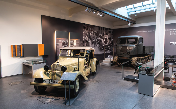 Horch Muzeum_21