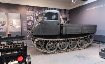 Horch Muzeum_24