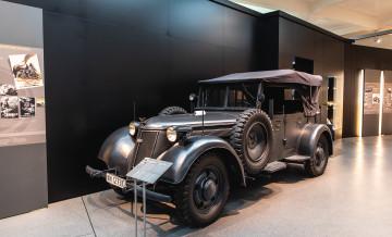 Horch Muzeum_25