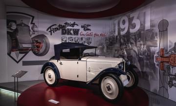 Horch Muzeum_28