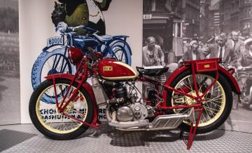 Horch Muzeum_29