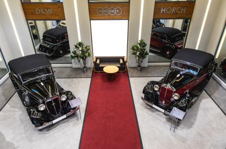 Horch Muzeum_4