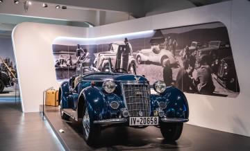 Horch Muzeum_43
