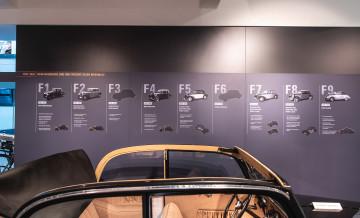 Horch Muzeum_44