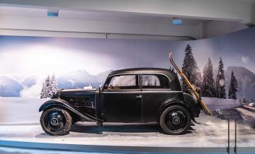 Horch Muzeum_45