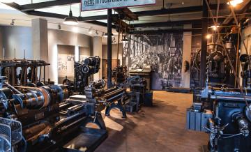 Horch Muzeum_49