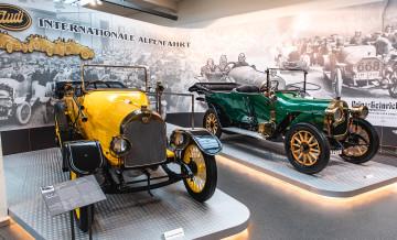 Horch Muzeum_5