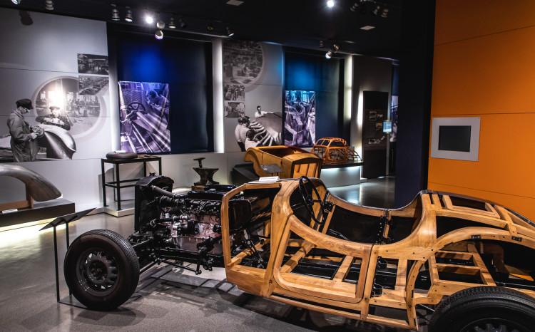 Horch Muzeum_54