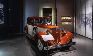 Horch Muzeum_56