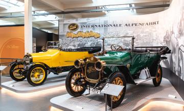 Horch Muzeum_6
