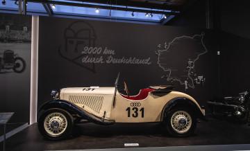 Horch Muzeum_60
