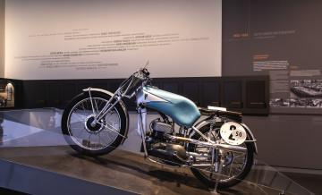 Horch Muzeum_61