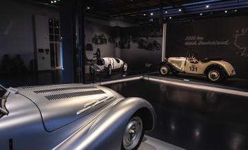 Horch Muzeum_62
