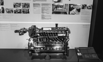 Horch Muzeum_63