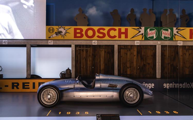 Horch Muzeum_72