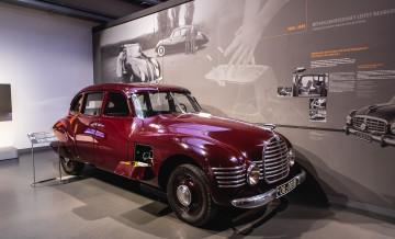 Horch Muzeum_73