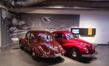 Horch Muzeum_74