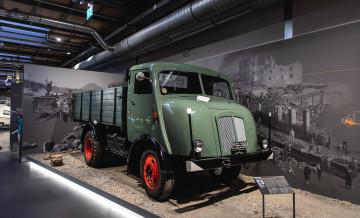 Horch Muzeum_75