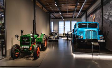 Horch Muzeum_76