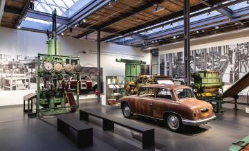 Horch Muzeum_78