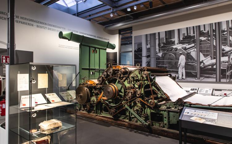 Horch Muzeum_79