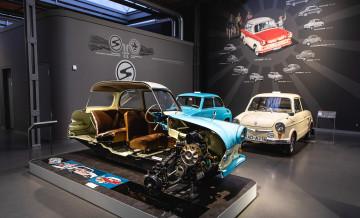 Horch Muzeum_80